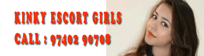 Call Girls in Annanagar