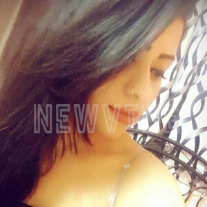 Escort Girls in Mylapore