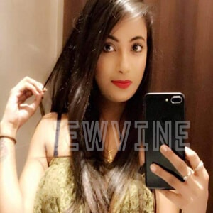 Navalur Female Escorts