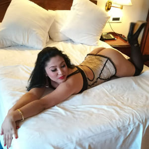 Female Escorts in Chennai